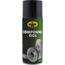 Kroon Compound OGL 400ML Aerosol