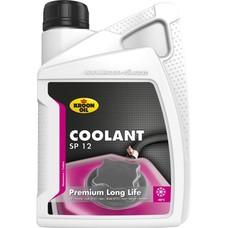 Kroon Coolant SP12 1L