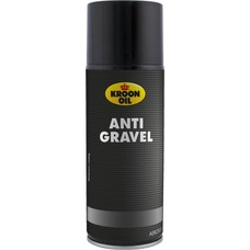 Kroon Anti Gravel Coating 400ML Aerosol