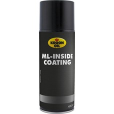 Kroon ML-Inside Coating 400ML Aerosol