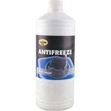 Kroon Antifreeze 1L