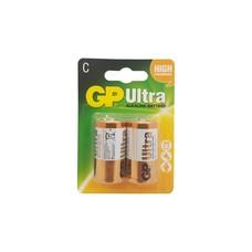 GP Ultra Plus Alkaline C Baby kleine staaf