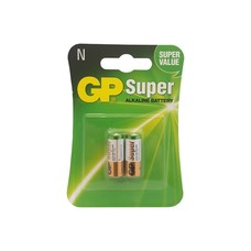 GP Super Alkaline N Lady