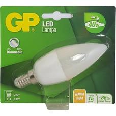 GP LED Mini Candle
