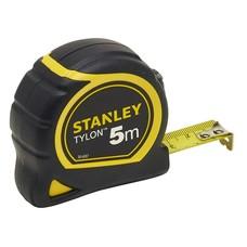 Stanley Rolbandmaat Tylon™ 5 Meter