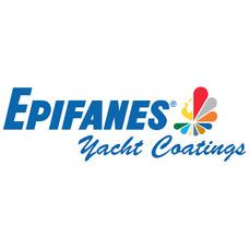 Epifanes Coatings