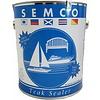 Semco Teak Sealer Natural 3,78 Liter