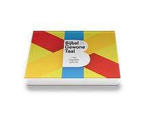 BGT - Bijbel bij de hand