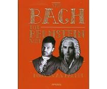 Van Bach tot Bernstein