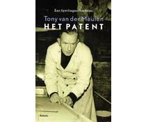 Het patent