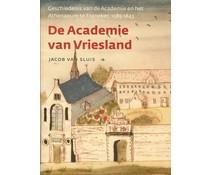 De Academie van Vriesland