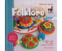 Folklore met flair