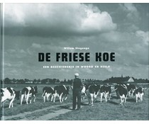 De Friese Koe