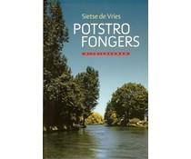 Potstro Fongers