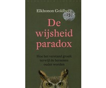 De wijsheidparadox