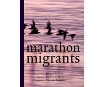 Marathon Migrants