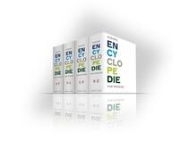 Nieuwe encyclopedie van Fryslân
