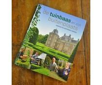 Tuinbaas en zijn buitenplaats, De. Werken in historisch groen