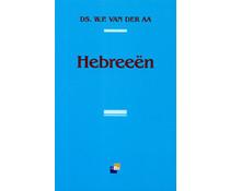 Hebreeën