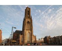 Bezoek Arnhem en de Veluwse natuurpracht