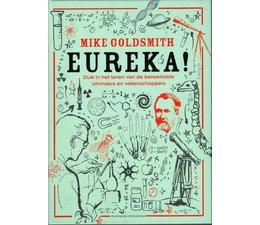 Eureka! - Mike Goldsmith