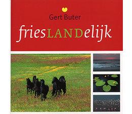 Frieslandelijk - Gert Buter