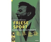 Friese sport