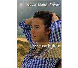 De verrekijker - Jos van Manen Pieters