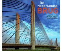 De Nederlandse Brug