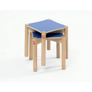 LEGO Play Table Stools