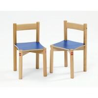 Chaises pour table LEGO