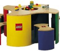 lego spieltisch kaufen lego tisch und duplo tisch. Black Bedroom Furniture Sets. Home Design Ideas