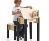Children's Play Desk