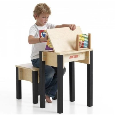 Children's Play Desk