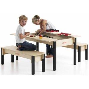Tafel voor kinderen