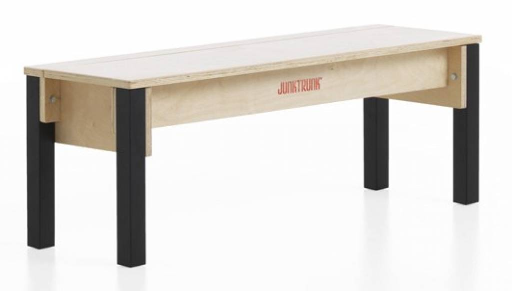 Childrenu0027s Play Table With Storage