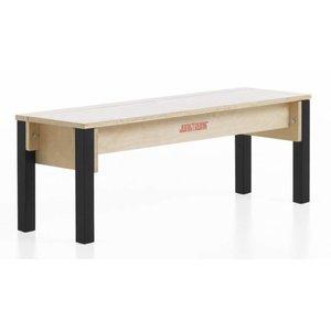 meubles et jouets pour am nager coin jeux salle d 39 attente jeu d 39 enfant. Black Bedroom Furniture Sets. Home Design Ideas