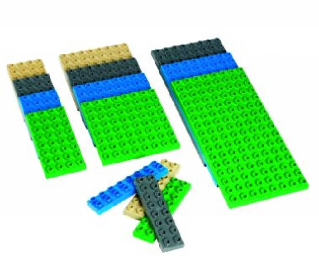 lego duplo bauplatten set kinderspiel. Black Bedroom Furniture Sets. Home Design Ideas