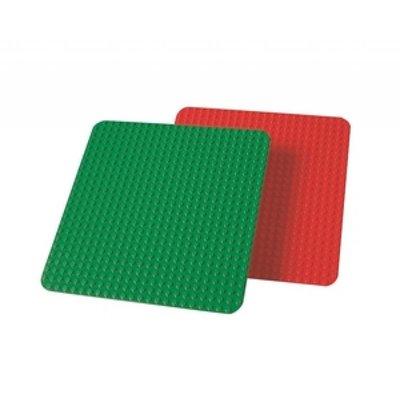 Large DUPLO Base Plate