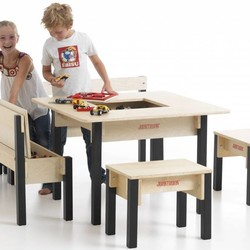 Play furniture kids