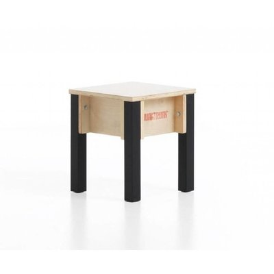 Child wooden Stool