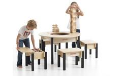 Kinder Spielmöbel