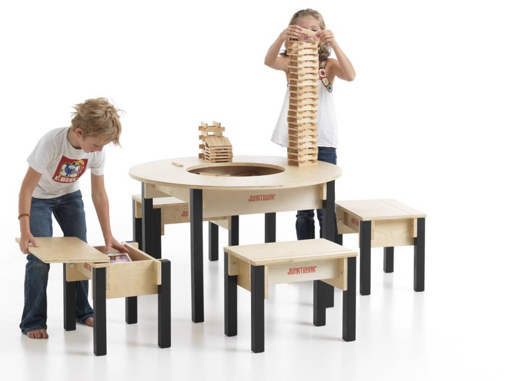 Home Dynamix Vinyl Floor Tiles 100 Play Table With Storage   Best 25 Play Table Ideas On ...