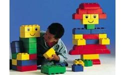 briques g antes de construction jouet jeu 39 d enfant jeu d 39 enfant. Black Bedroom Furniture Sets. Home Design Ideas