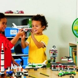 LEGO Education Sets