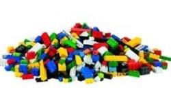 Boîte de Base LEGO