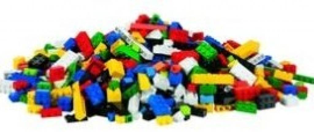 LEGO Basic Sets