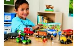 LEGO Education Set