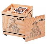 Kapla Box