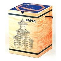 Planchettes Kapla